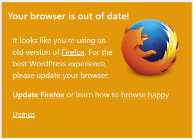 we hate mozilla